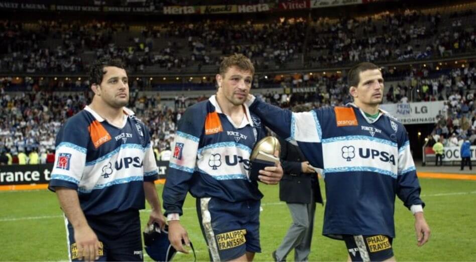 pour-ses-50-ans-le-rcb-a-vu-le-retour-d-une-equipe-de-rugby_4021650